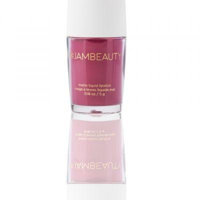 JamBeauty – Introducing Lip Manicure Sets.