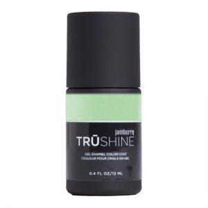 Scavenger Hunt Trushine Gel
