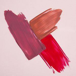 Jam Beauty - Lip Lacquer Meet Your Perfect Matte
